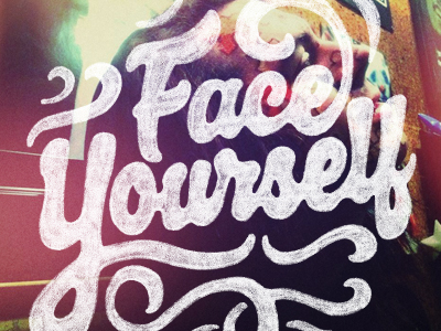 Faceyourself-artwork