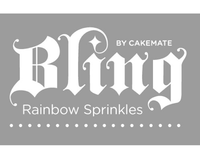 Re-Re-Redesign Bling Sprinkles