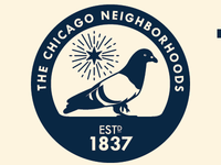 The Chicago Neighborhoods, Phase II