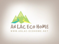 An Lac Eco Home