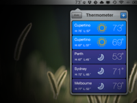 Thermometer_for_mac_teaser