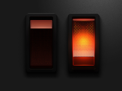 Lighted_rocker_switch