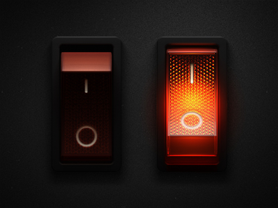 Lighted_rocker_switch_v2