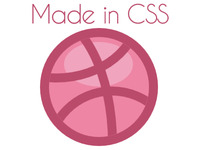 Made In Css