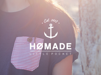 {VIDEO} Hømade - Little Pocket