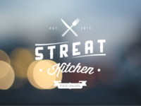 Streat Kitchen