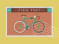 Fixie_stamp_teaser