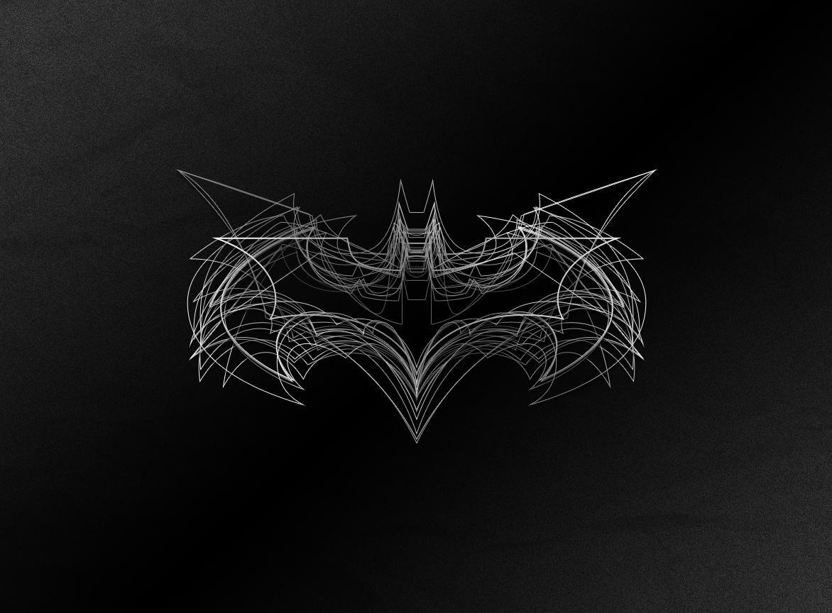 Batman_full