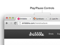 Chrome_tab_player_teaser