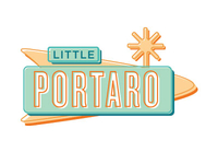 Little Portaro