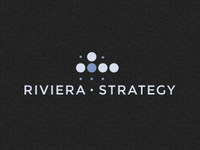 Riviera Strategy Dark