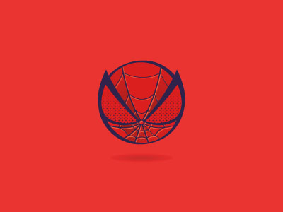 Spider-man-icon
