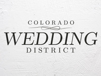 Colorado Wedding District