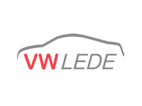 Car dealership logo