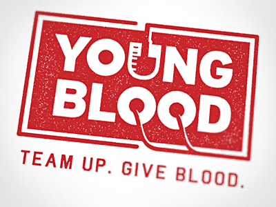 Young-blood-finisheddribbble1