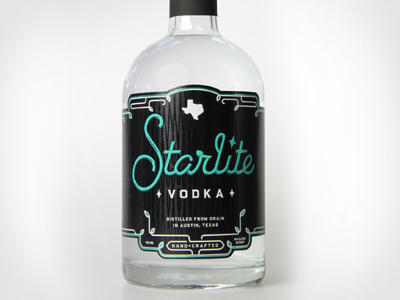 Starlitebottle-dribble