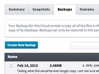 Backups-design_teaser