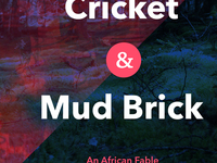 Cricket And Mud Brick- Title Card ver2
