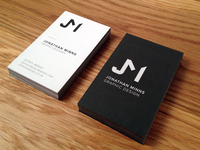 Business-cards-dribbble_teaser