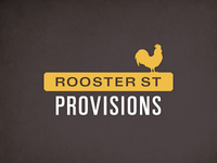 Rootser St Final Logo