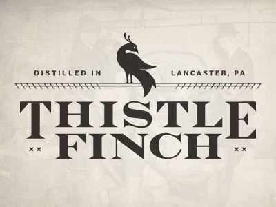 Thistle_finch_distillery_logo