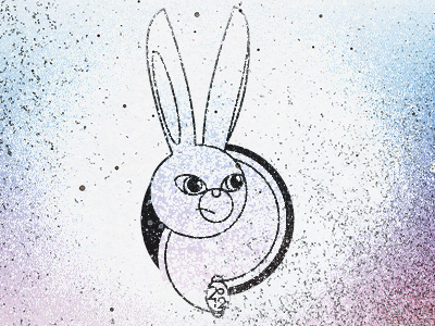 Easter-bunny_dribbble_d3