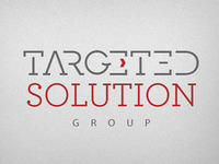 Targeted Solution Group logo