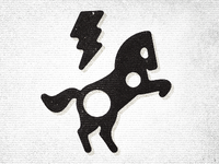 Horsepower-icon_teaser
