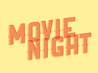 Movie_night_teaser