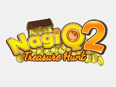Logonagiq2dribbble
