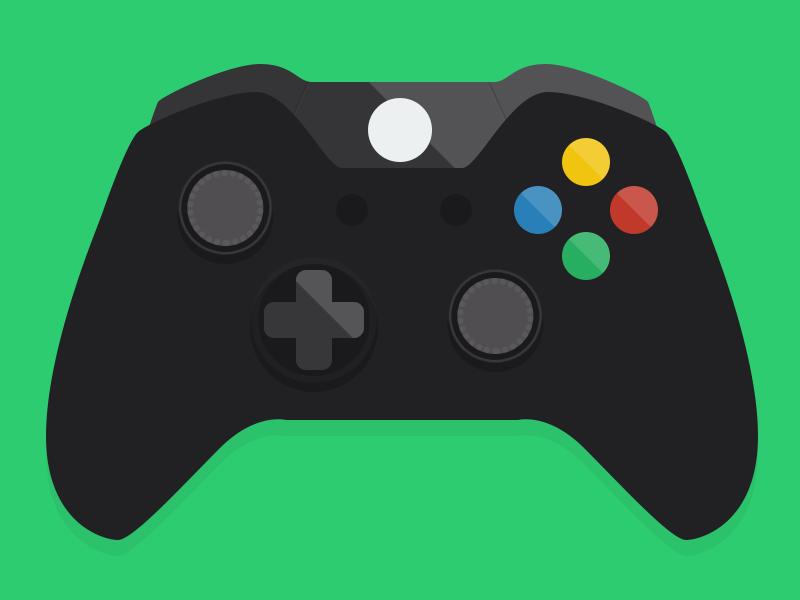 Google Play Games agora dispon  237 vel na Play StoreXbox Controller Icon