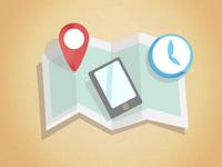 navigation and stuff