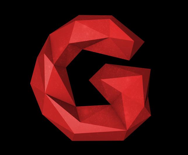 Aubrey G-Logo pn...G-logo