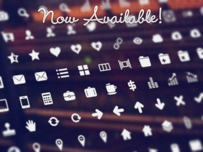 developer_icon_set_-_available.png