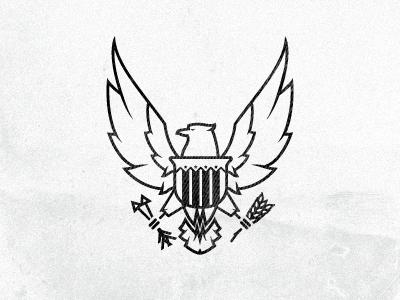Cool Eagles Logo PictureCool Eagle Logo