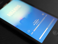 i phones all dribbble bill labus 22515